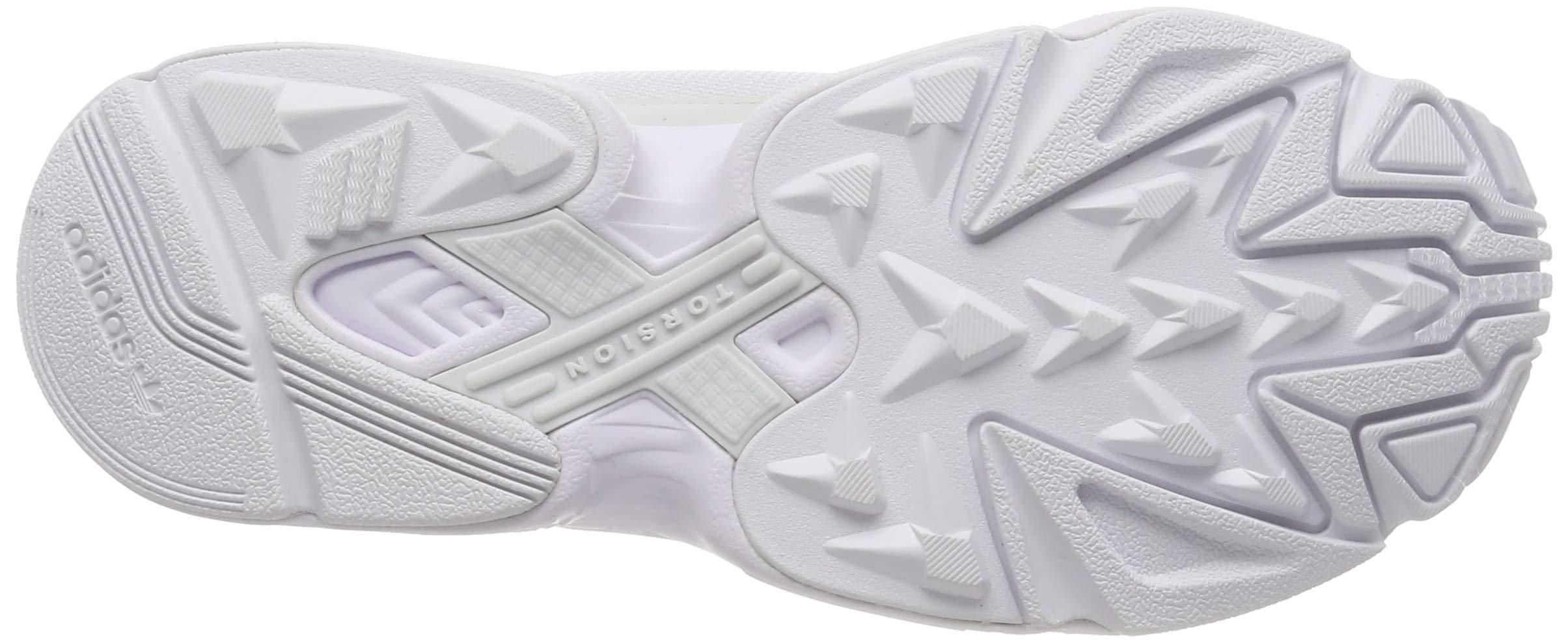 adidas Falcon Sh W, Scarpe da Ginnastica Donna, 0 3 spesavip