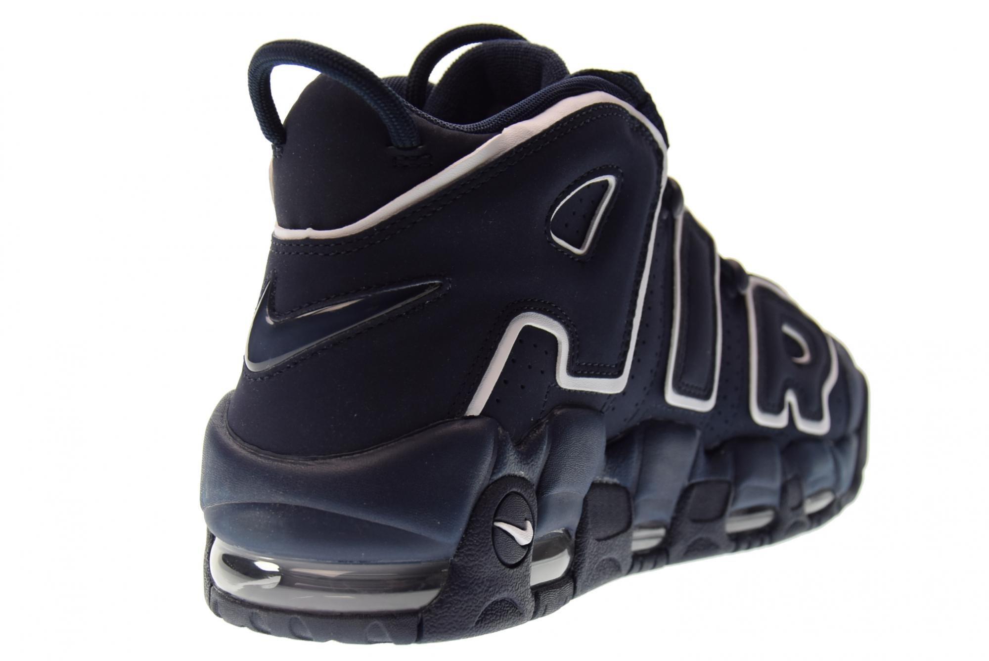 71K2pGc9VHL - Nike Men's Air Huarache International Running Shoes