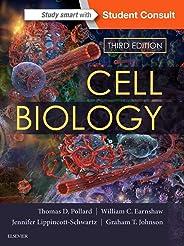 Cell Biology, 3e