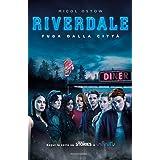 Fuga dalla città. Riverdale