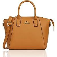 Lavie Pamukkale Women's Satchel Handbag