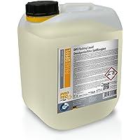 ProTec DPF Super Clean P6162 Liquide de lavage pour filtre à particules de véhicule diesel