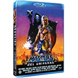 Masters del Universo BD 1987 Masters of the Universe