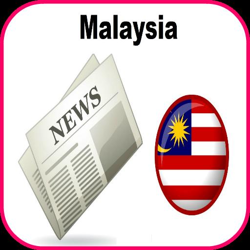 malaysia-news-malaysia-berita