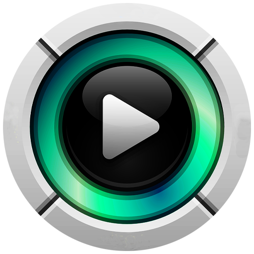 layer (Youtube To Mp3 Hd)