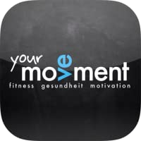 Your-Movement