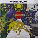 There Is More (Deluxe)
