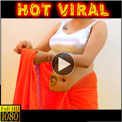 Hot Viral Videos