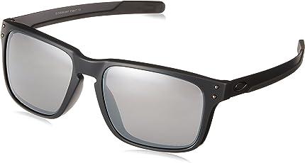 Oakley Holbrook Mix (Asia Fit) Sunglasses