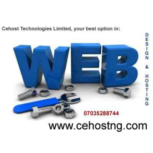 cehost-technologies-limited