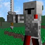 Block Warfare: Medieval Combat (TV Edition)