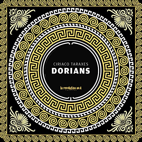 dorians-the-exit