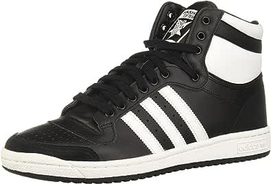 adidas Top Ten Hi, Sneaker Uomo