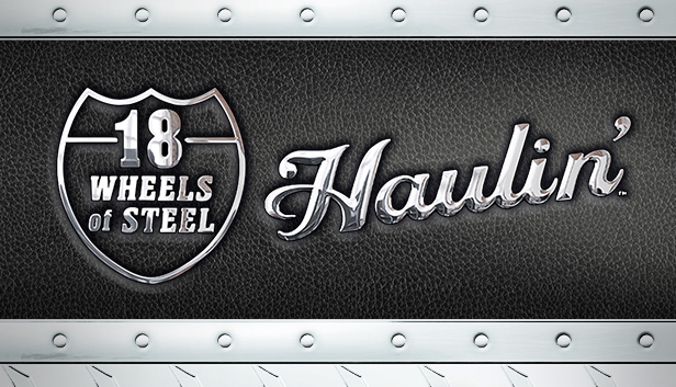 18-wheels-of-steel-haulin-pc-code-steam