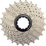 LANXUANR 10-växlad Cykelkassetter passar för Mountainbike, landsvägscykel , Superlätt