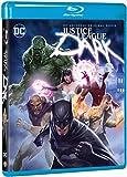La Ligue des justiciers - Dark DC COMICS