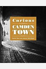 Curious Camden Town Paperback