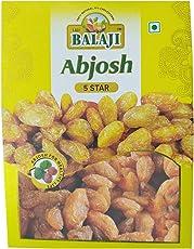 Balaji Abjosh Munkka Extra Select 250g