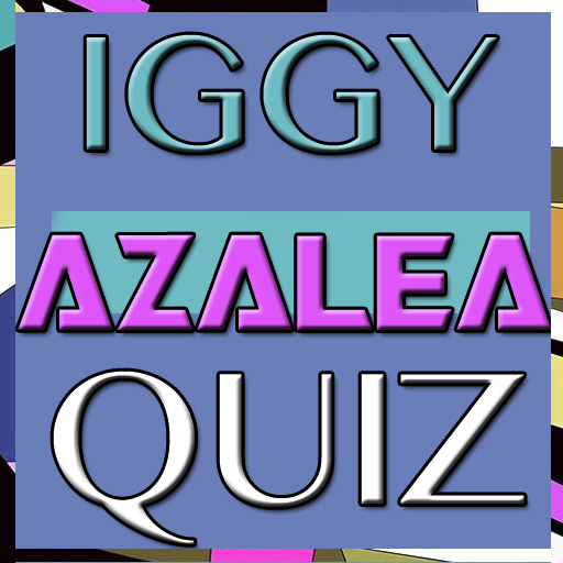 iggy-azalea-fan-quiz