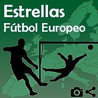 European Football Stars