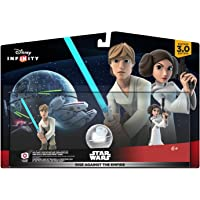 Disney Infinity 3.0 Edition: Star Wars Rise Against the Empire Play Set by Disney Infinity