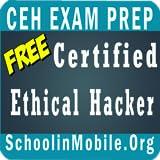 Hacker examen Certified Ethical Prep gratuit