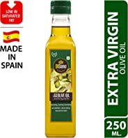 DiSano Extra Virgin Olive Oil, First Cold Pressed, 250ml
