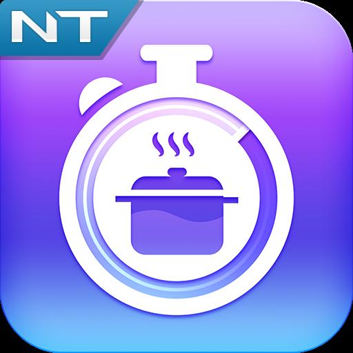 kitchen-timer