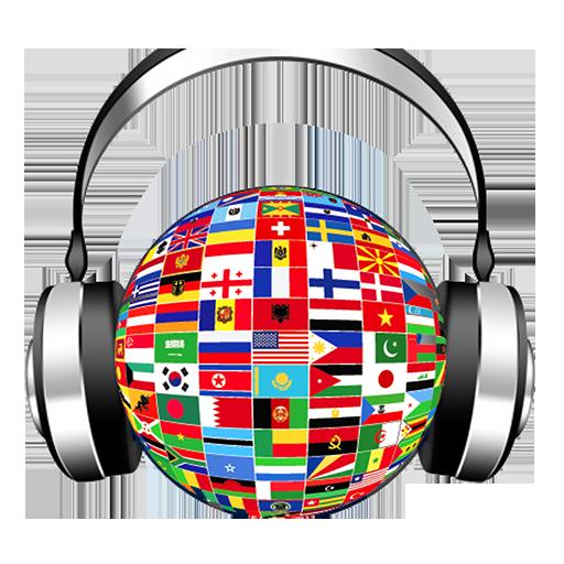 radios world2018 (Wifi-radio Pandora)