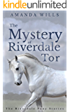 The Mystery of Riverdale Tor (The Riverdale Pony Stories Book 8)