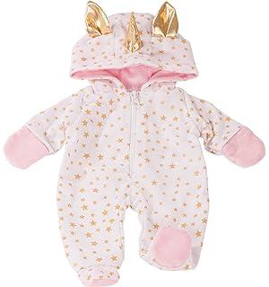 f/ür Kinder ab 12 Monaten Kuschelpuppe Orange Smoby 7600210123WEB Minikiss Animals Schmuse-Fuchs K/üssende Puppe