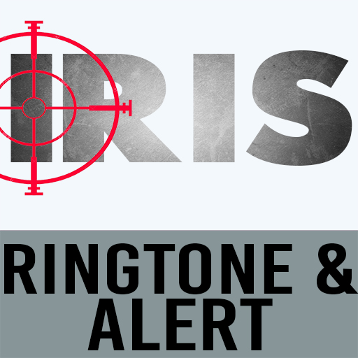 Iris Ringtone and Alert