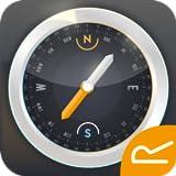 Compass Regatta