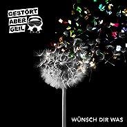 Wünsch Dir was (Club Edit)
