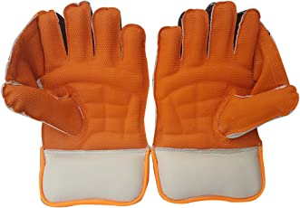 Plumcot, VVN, Wicket Keeping Gloves, Youth