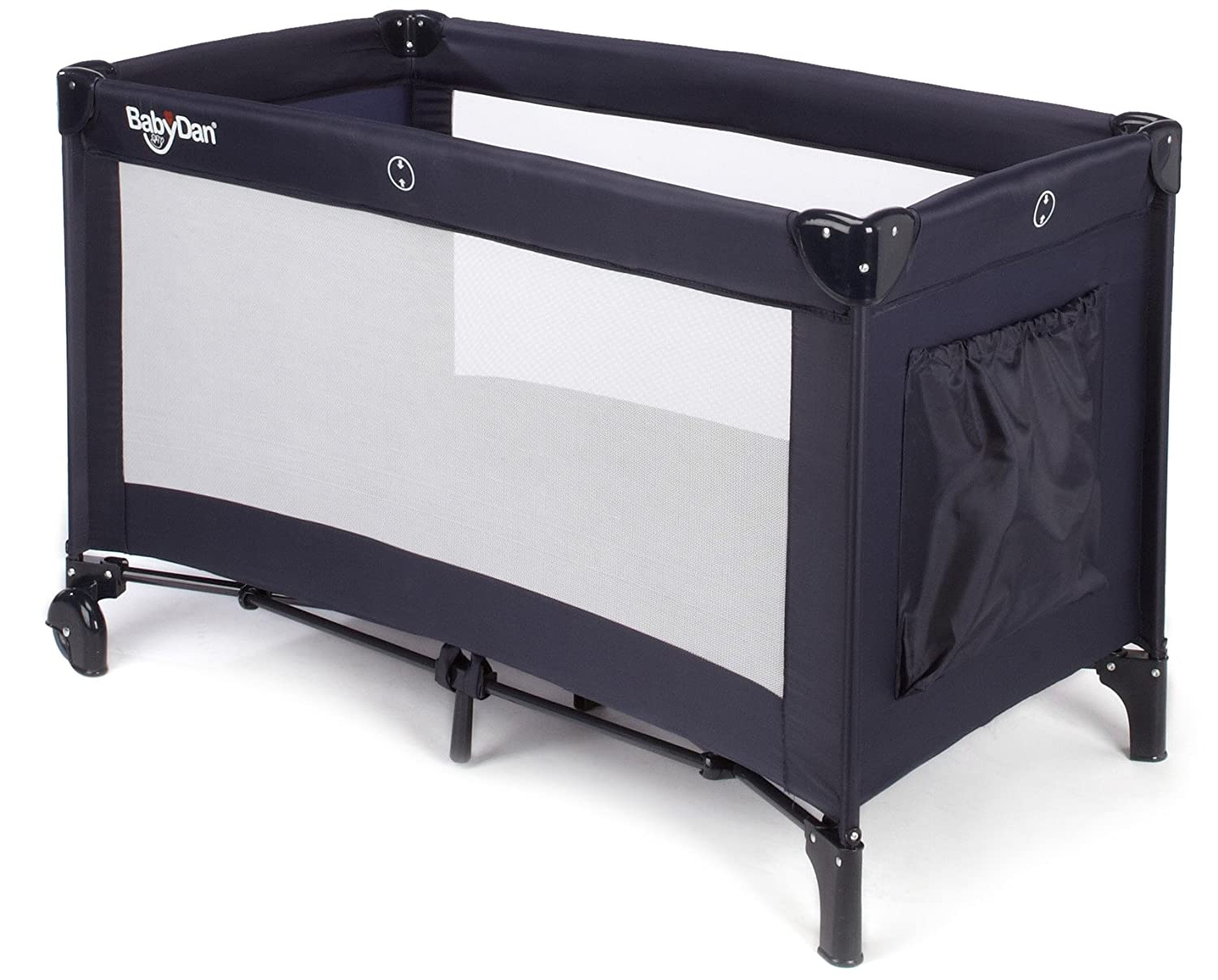 Travel Cot For 2 Year Old Uk