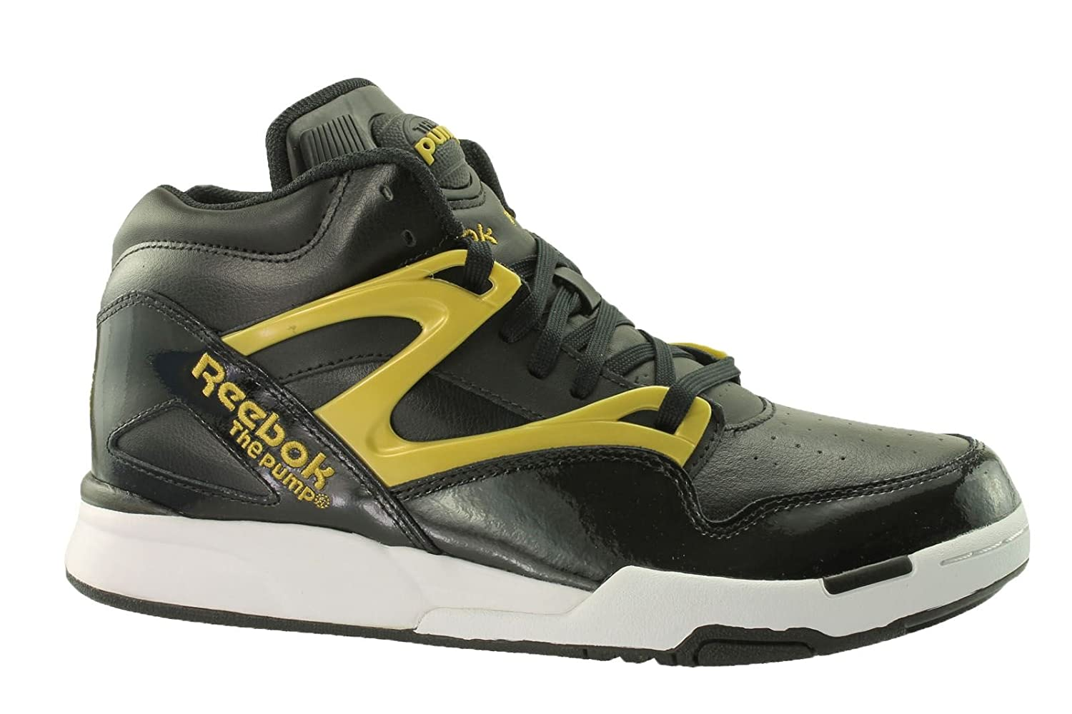 2ff22240cac reebok pump omni lite size 13 cheap   OFF45% The Largest Catalog ...