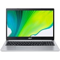 Acer Aspire 5 (A515-54-P1VY) 39.6 cm (15.6 inch Full-HD IPS) multimedia laptop (Intel Pentium ...