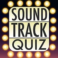 Soundtrack Quiz : quiz musical
