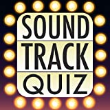 Soundtrack Quiz : quiz musical...