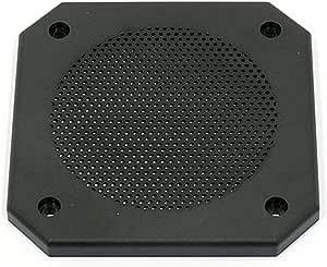 Visaton 10 Pl Gitter Audio Hifi
