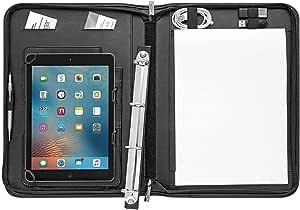 Wedo 586941 Tablet Organiser A4 Accento Universal Elektronik