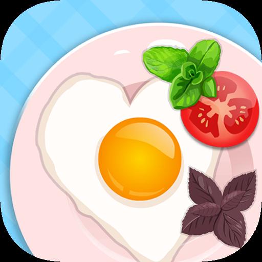 cook-breakfast