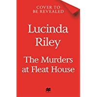 The Murders at Fleat House