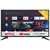 RCA RS42F2-EU 42 inch HD ANDROID SMART LED TV