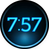 Perfect Alarm Clock