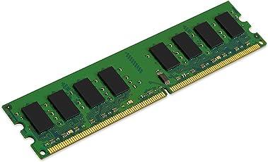 kharidiyebasic 2GB 800mHz DDR2 RAM for Desktops