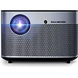 XGIMI H2 Videoproiettore,1350 ANSI Lumen Proiettore WIFI Full HD 1080P Nativo Supporto 4K, Proiettore Home Theater Compatibil