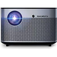 XGIMI H2 Smart Vidéoprojecteur 1080P ,4K Compatible, 1350ANSI LM, Harman/Kardon Haut-parleurs Intégré, système d…