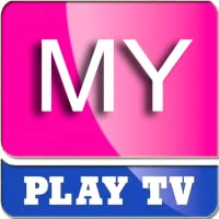 My play TV